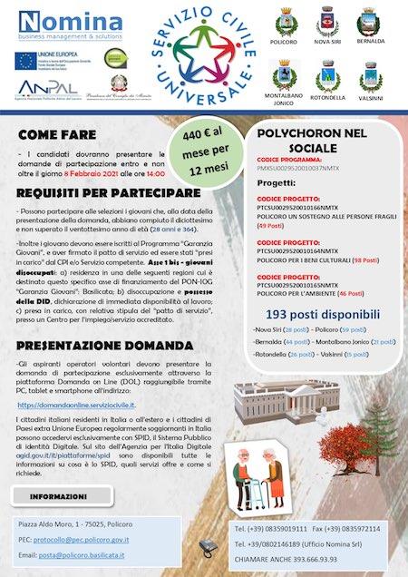 Locandina-Comune-di-Policoro_SCU-1.jpg
