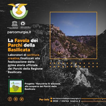 Locandina_-_La_Favola_dei_Parchi_Lucani.jpeg