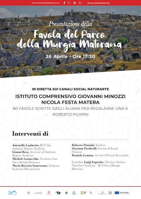 Locandina_-_La_favola_dei_Parchi_della_Basilicata.jpg