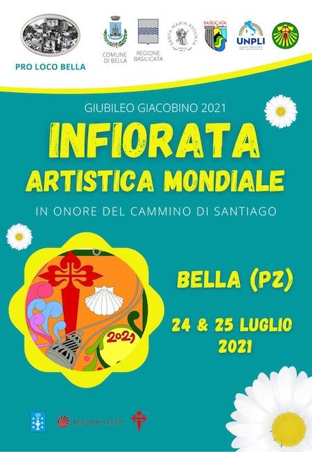 Locandina_Infiorata_artistica_mondiale_Bella.jpg
