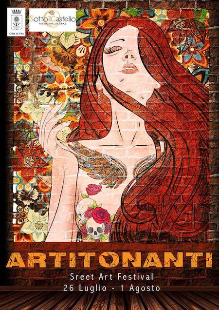 Locandina_street_art_festival.jpg