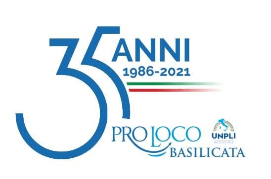Logo_35_Anniversario_Unpli_Basilicata.jpg