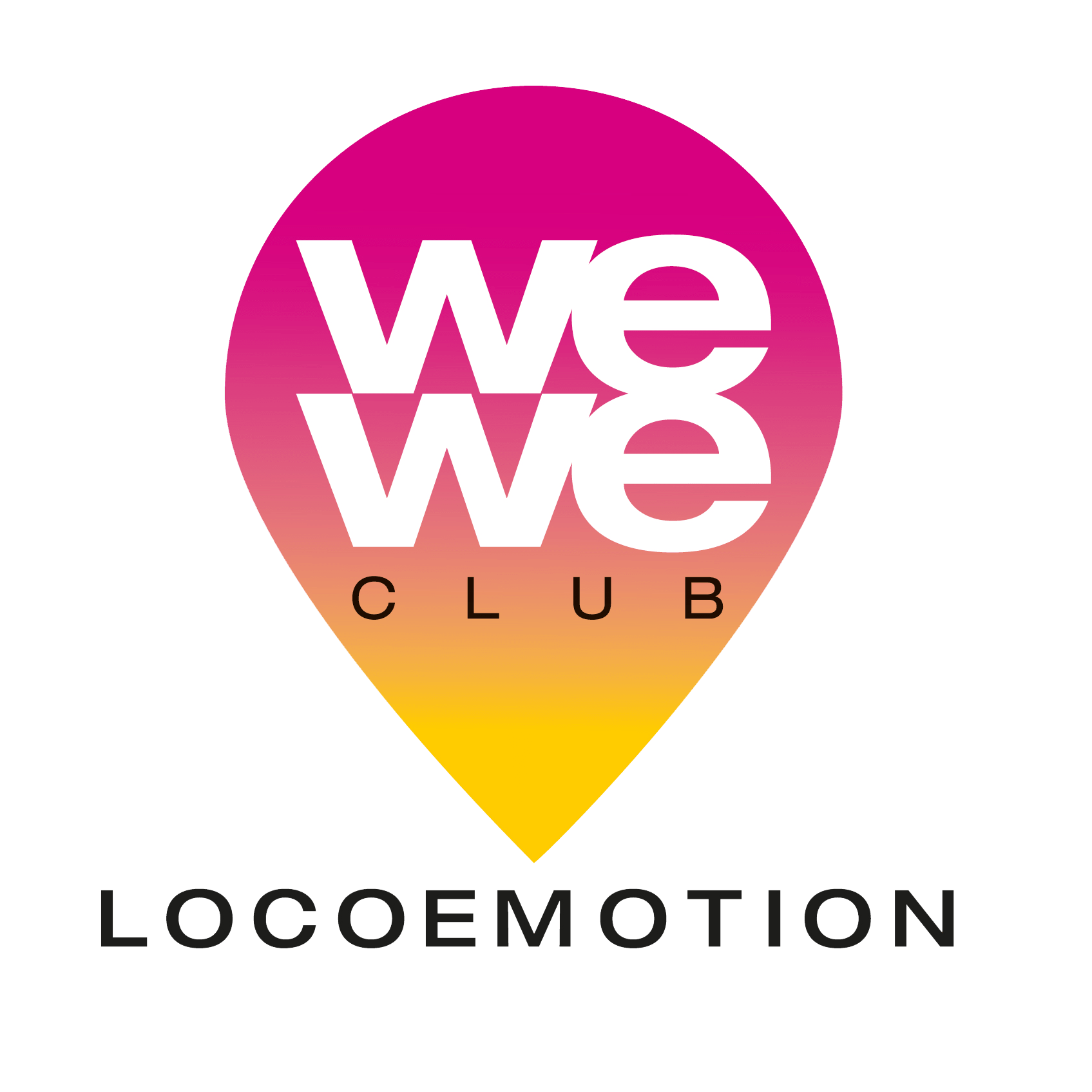 Logo WeWE_exe_colore-01 (3)-min.png