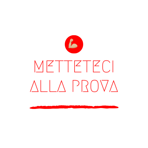Logo_progetto.png