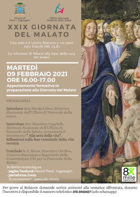 Malato21.jpg