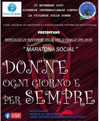 Maratona_social_25_Novembre_2020.JPG