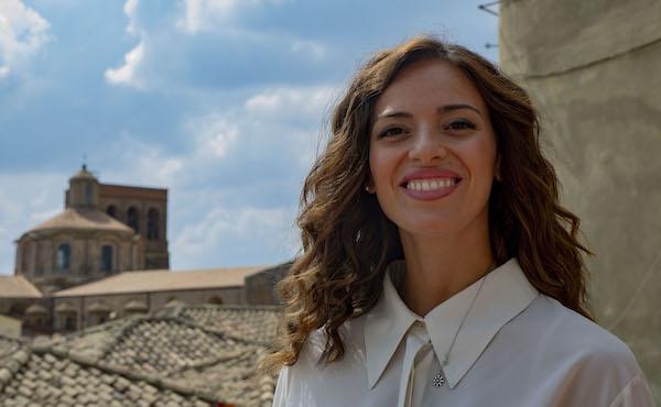 Margherita_Epifania.JPG