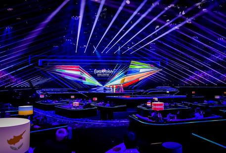 Matera_candidata_per_lEurovision_Song_Contest_2022.jpg