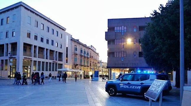Matera_controlli_nelle_vie_del_centro.jpg