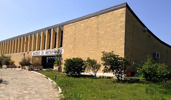 Museo_archeologico_nazionale_Metaponto.jpg