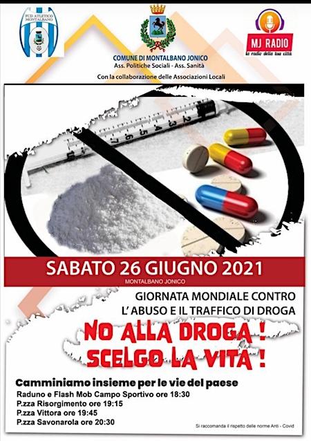 No_alla_droga_Scelgo_la_vita.jpg