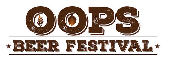 OOPS_beer_festival_la_seconda_edizione_del_Festival_della_Birra_Artigianale_Lucana_il_232425_Luglio_2021.png