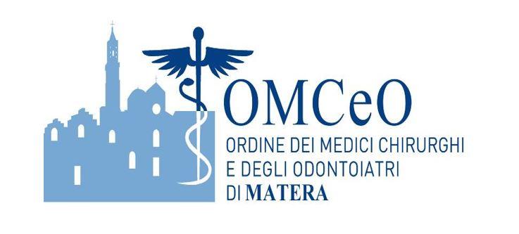 Ordine-Medici_matera.jpg