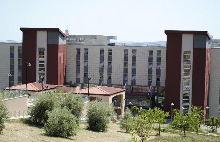 Ospedale_Madonna_delleGrazie_Matera.jpg