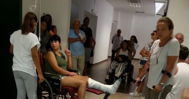 Ospedale_Policoro_1.JPG