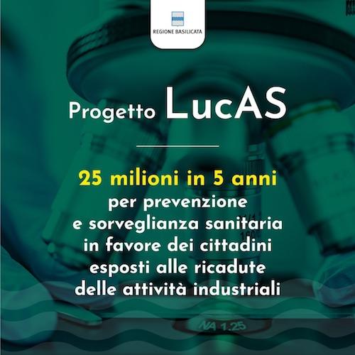PROGETTO_LUCAS_BASILICATA.jpg