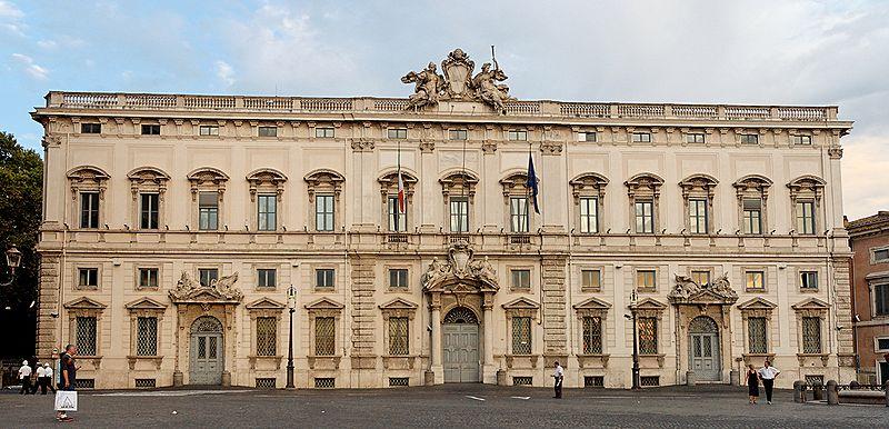 Palazzo della Consulta.jpg