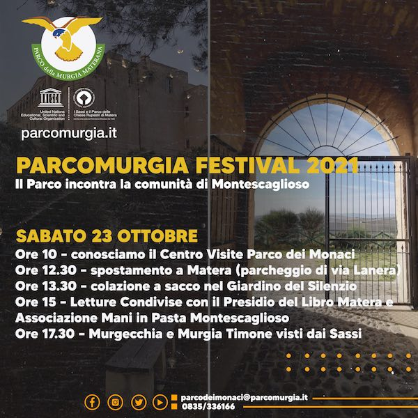 ParcoMurgia_Festival_2021.jpg