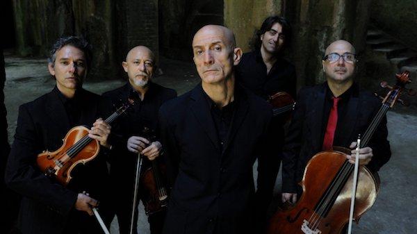 Peppe_Servillo_Solis_String_quartet_jpg.jpg