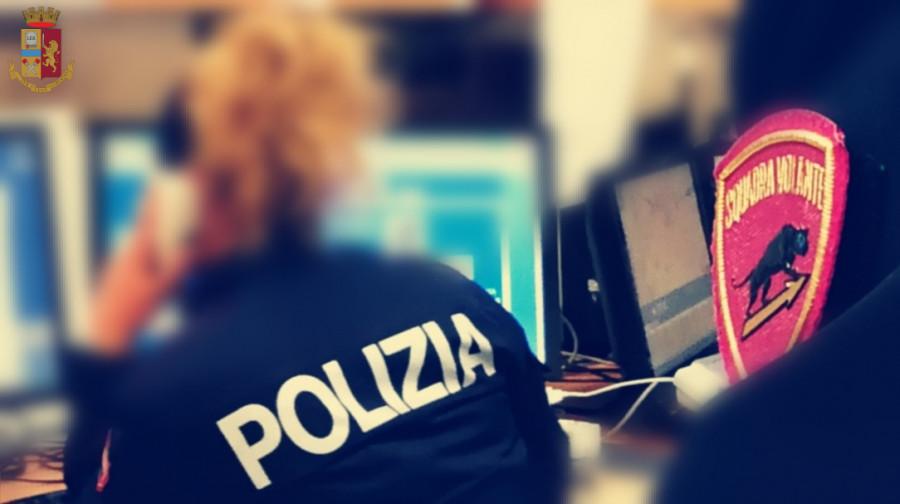 Polizia_di_Stato_-_Sala_Operativa1.jpg