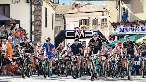 Pollino_Marathon_2.jpg