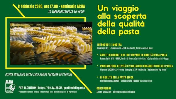Qualità_della_pasta.jpeg