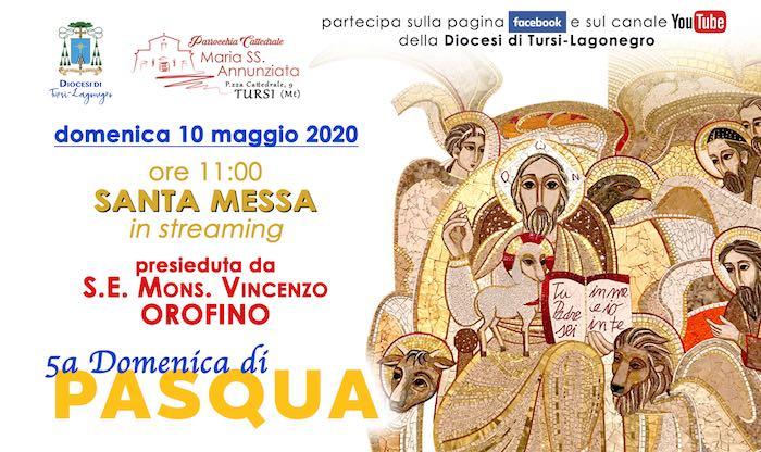Quinta_di_Pasqua_2020.jpg