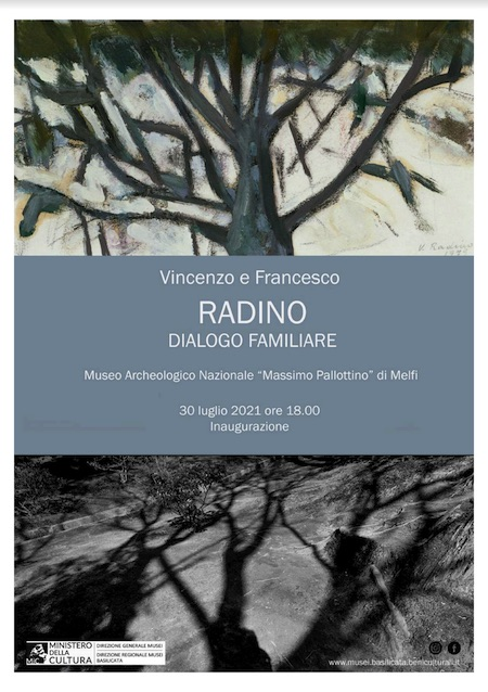RADINO_DIALOGO_FAMILIARE.jpg