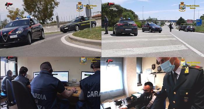 RIciclaggio_e_traffico_internazionale_di_stupefacendi_24_arresti_a_Policoro_Scanzano_Jonico_Colobraro_Valsinni_Bernalda_e_Tursi.jpg