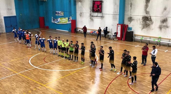 Real_Team_Matera_-_Bernalda_Futsal.jpg