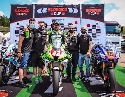 Rubino_scende_in_pista_a_Vallelunga_per_il_secondo_appuntamento_con_il_Trofeo_Metzeler_Superior_Cup.jpg