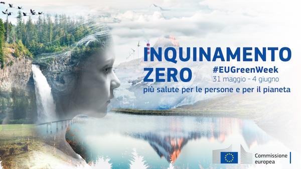 SETTIMANA_VERDE_EUROPEA_2021.jpg