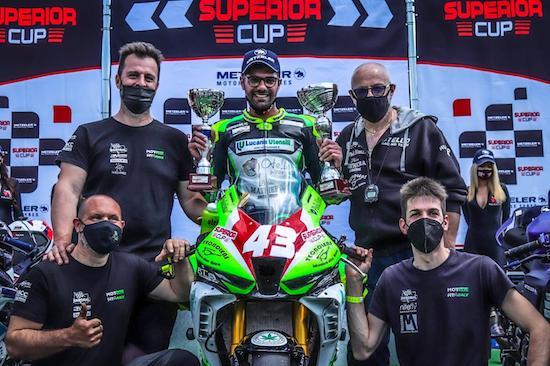SUPERIOR_CUP_IL_MATERANO_RUBINO.jpg