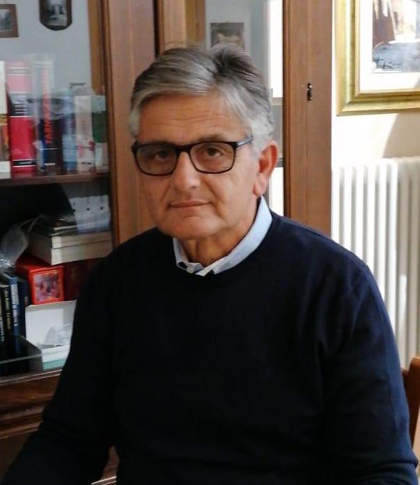 Salvatore_MAIELLARO_Segretario_Regionale_Ugl_Basilicata_Chimici.jpg