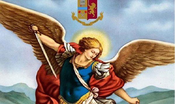 San-Michele-Arcangelo-Santo-Patrono-della-Polizia-di-Stato.jpg