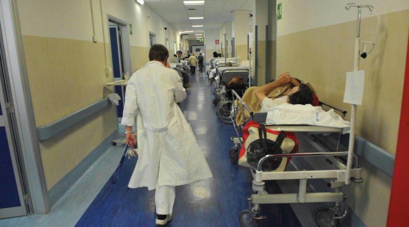 Sanità-Ospedali.jpg
