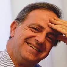 Senatore_Giuseppe_MOLES.jpg