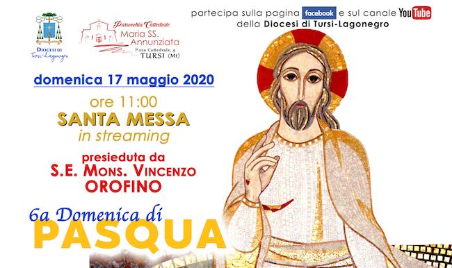 Sesta_di_Pasqua_2020.jpg