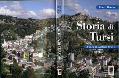 Storia di Tursi, terza edizione aggiornata.jpg