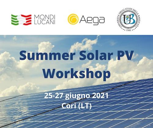 Summer_Solar_PV_Workshop_1.jpg