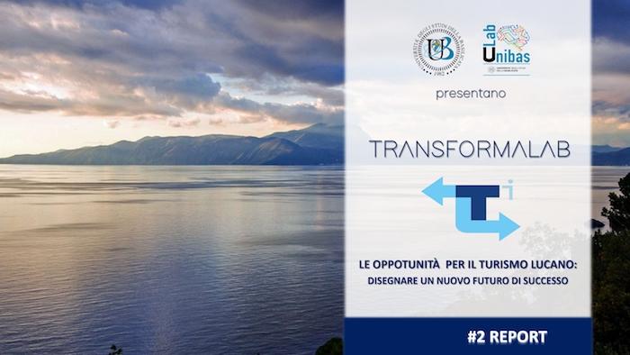 Transformalab_report2_opportunità-1_page-0001.jpg