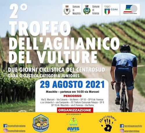 Trofeo_Aglianico_del_Vulture_22082021_locandina-1.jpg