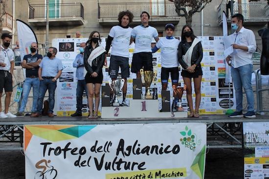 Trofeo_Aglianico_del_Vulture_29082021_podio.jpg