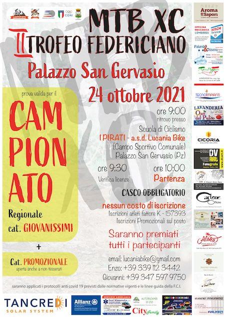 Trofeo_Federiciano_24102021_locandina.jpg