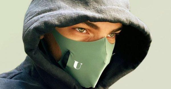 U-mask.jpg