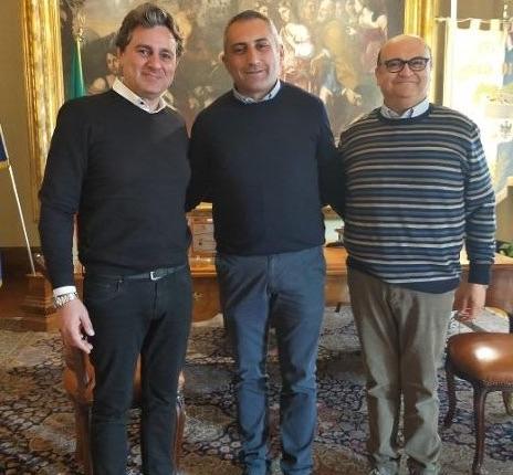 UGL_a_Matera_con_il_Presidente_Marrese.jpg