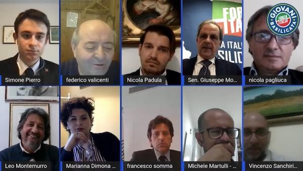 Webinar_LItalia_riparte_-_Forza_Italia_Giovani_Basilicata.jpg