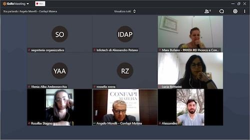 Webinar_workshop_marketing_territoriale.JPG