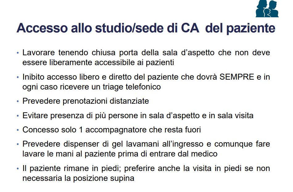 accesso_allo_studio.jpg
