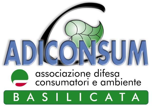 adiconsum_basilicata.jpg